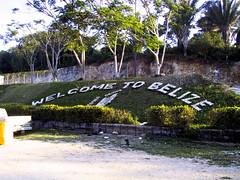 belize-2004-127