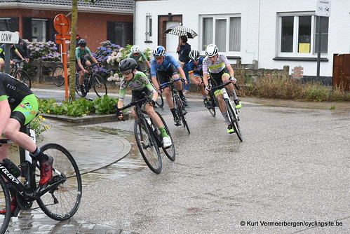 Antwerp Cycling Tour Rijkevorsel (426)