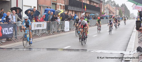 Antwerp Cycling Tour Rijkevorsel (232)