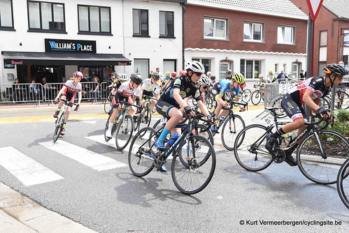 Antwerp Cycling Tour Rijkevorsel (136)