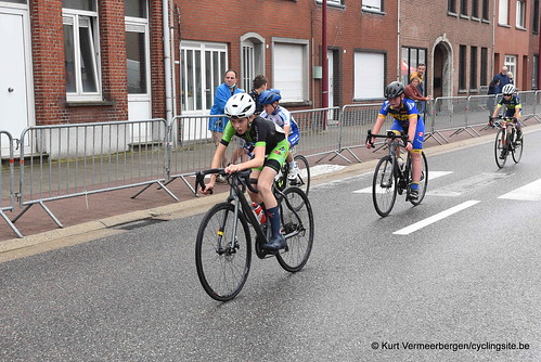 Antwerp Cycling Tour Rijkevorsel (50)
