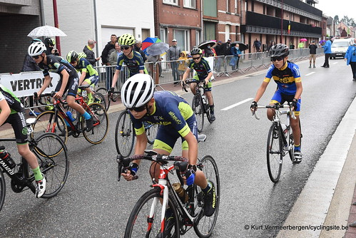 Antwerp Cycling Tour Rijkevorsel (16)