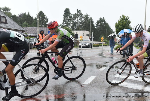 Antwerp Cycling Tour Rijkevorsel (477)
