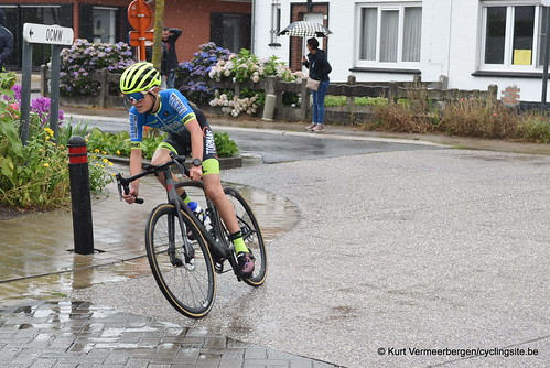 Antwerp Cycling Tour Rijkevorsel (436)