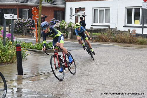 Antwerp Cycling Tour Rijkevorsel (434)