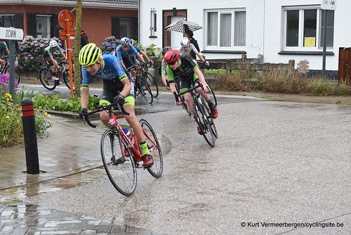 Antwerp Cycling Tour Rijkevorsel (424)