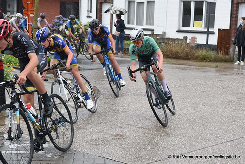 Antwerp Cycling Tour Rijkevorsel (411)