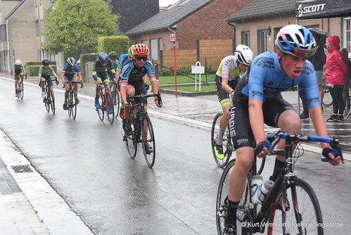 Antwerp Cycling Tour Rijkevorsel (378)