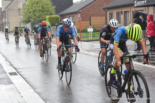 Antwerp Cycling Tour Rijkevorsel (377)