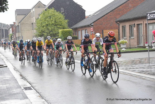 Antwerp Cycling Tour Rijkevorsel (364)
