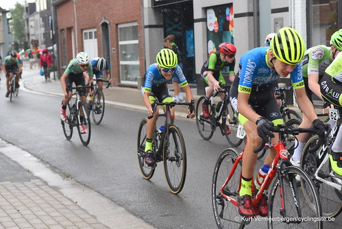 Antwerp Cycling Tour Rijkevorsel (352)