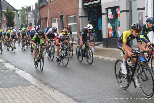 Antwerp Cycling Tour Rijkevorsel (348)