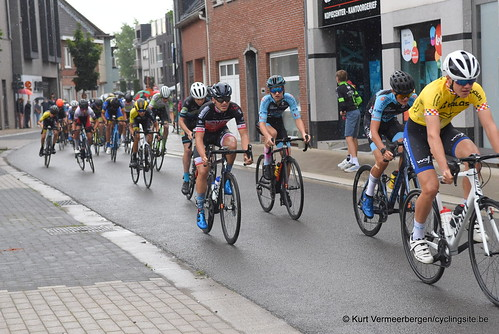 Antwerp Cycling Tour Rijkevorsel (338)