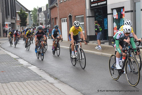 Antwerp Cycling Tour Rijkevorsel (337)