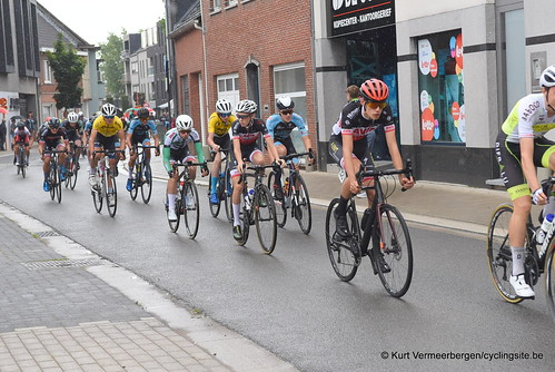 Antwerp Cycling Tour Rijkevorsel (335)