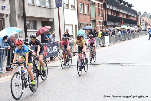 Antwerp Cycling Tour Rijkevorsel (310)