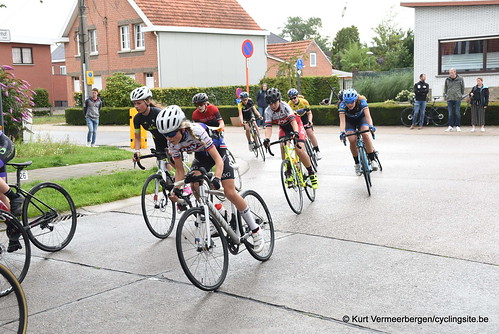 Antwerp Cycling Tour Rijkevorsel (293)