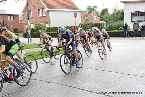 Antwerp Cycling Tour Rijkevorsel (291)
