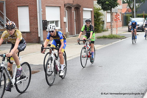 Antwerp Cycling Tour Rijkevorsel (265)