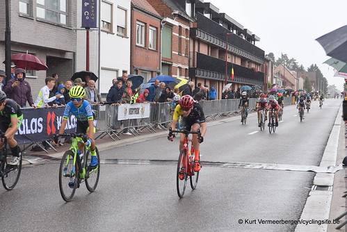 Antwerp Cycling Tour Rijkevorsel (231)
