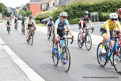 Antwerp Cycling Tour Rijkevorsel (179)