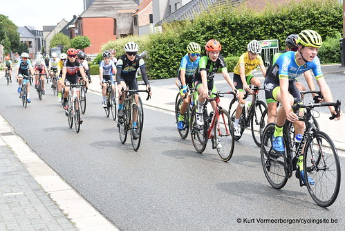 Antwerp Cycling Tour Rijkevorsel (174)