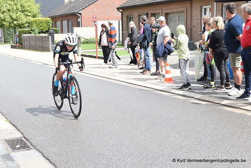 Antwerp Cycling Tour Rijkevorsel (164)