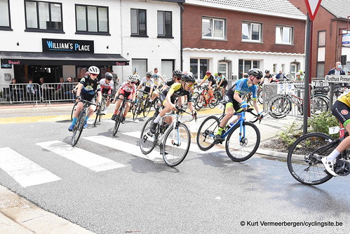 Antwerp Cycling Tour Rijkevorsel (134)
