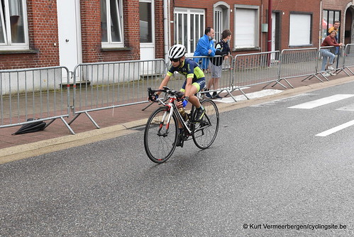 Antwerp Cycling Tour Rijkevorsel (52)