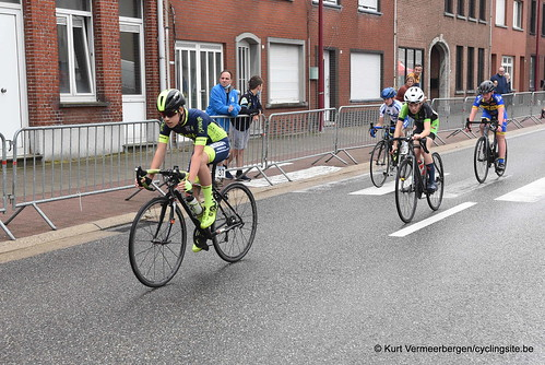 Antwerp Cycling Tour Rijkevorsel (49)