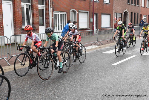 Antwerp Cycling Tour Rijkevorsel (45)