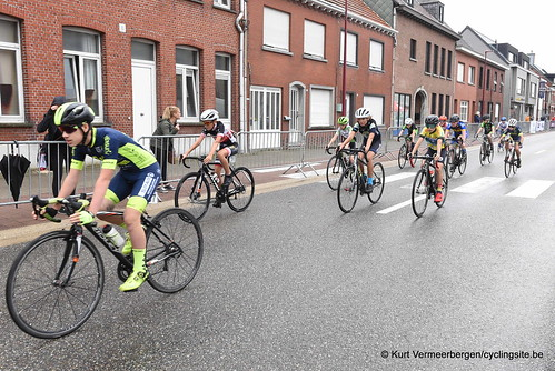 Antwerp Cycling Tour Rijkevorsel (30)