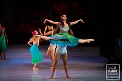 210802_BalletX-Sunset_CDuggan_060