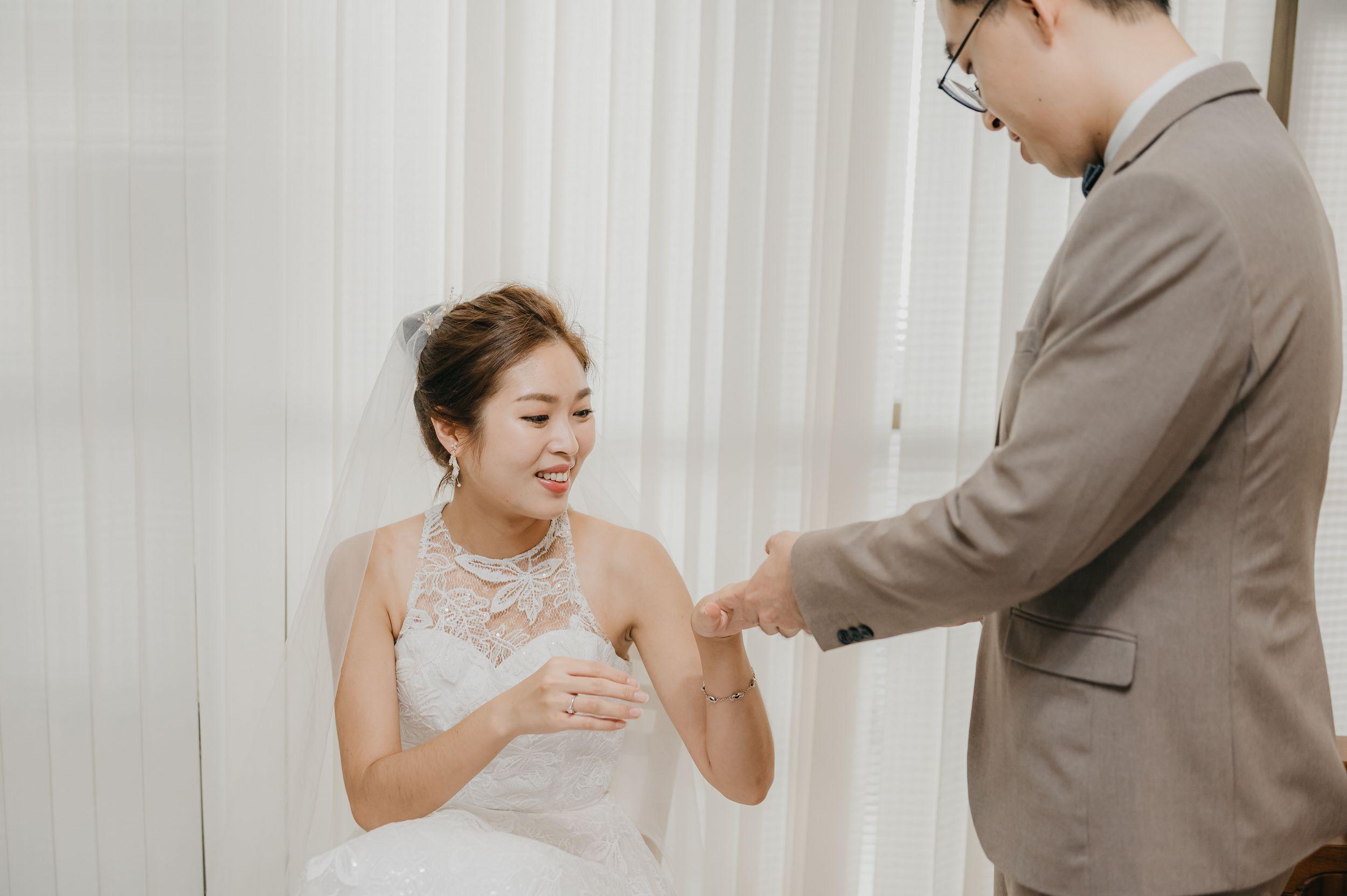 婚禮紀錄,婚禮紀實,婚禮,攝影,攝影師,雙機攝影,孫立人將軍官邸,晚宴,類婚紗,美式婚紗,婚禮遊戲,全家福,交換誓詞,