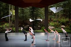 210802_BalletX-Sunset_CDuggan_003
