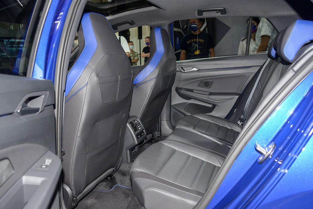 VW R 210804-22