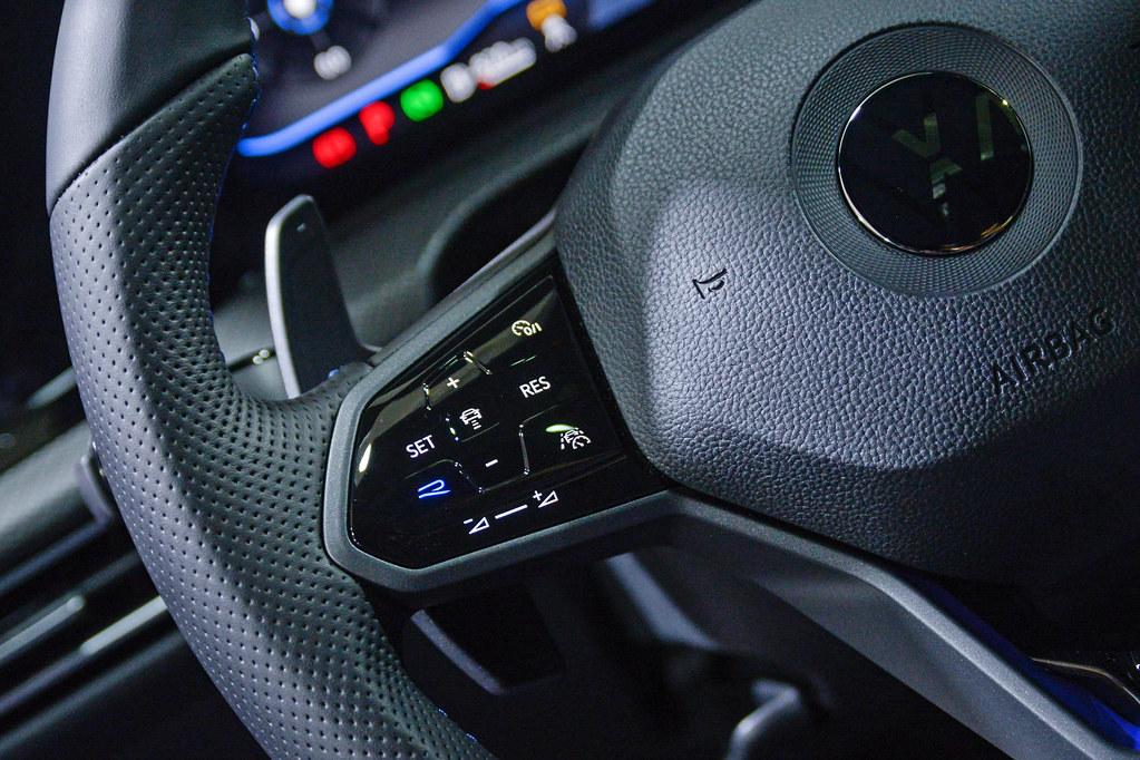 VW R 210804-14