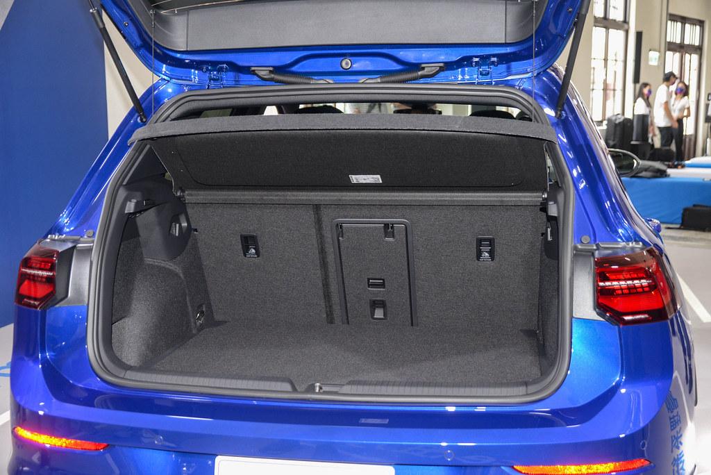 VW R 210804-23