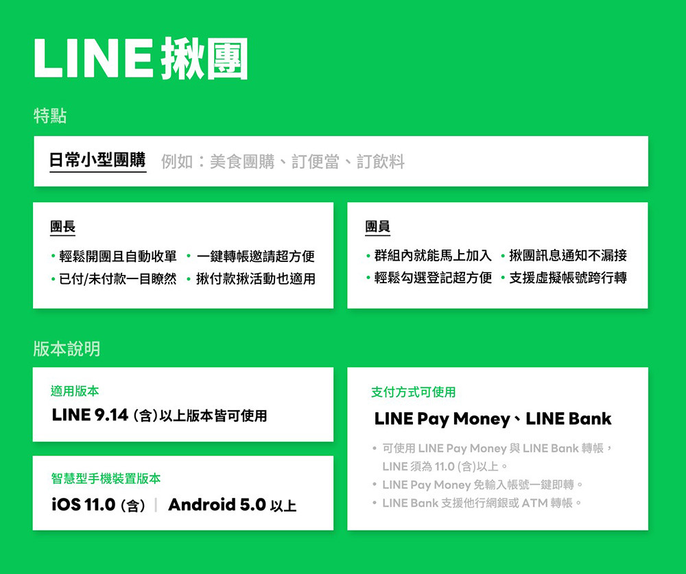 LINE 210804-5