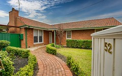 52 Brooker Terrace, Richmond SA
