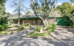9 Woodlea Drive, Aberfoyle Park SA