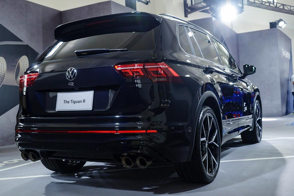 VW R 210804-27
