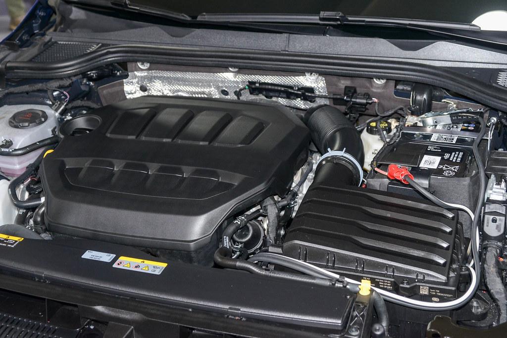 VW R 210804-24