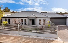 51 High Avenue, Clearview SA