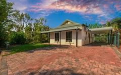 16 Butterfly Court, Gunn NT
