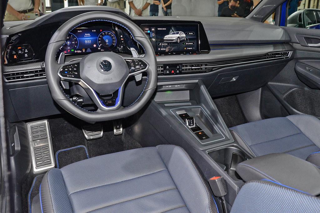 VW R 210804-13