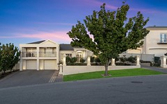 23 Glanville Crescent, Gulfview Heights SA