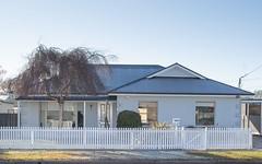 49 Main Road, Perth TAS