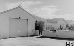 12 Hillcrest Road, Devonport TAS