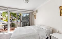 80/2 Dawes Rd, Belrose NSW